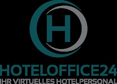 HotelOffice24 – Ihr virtuelles Hotelpersonal